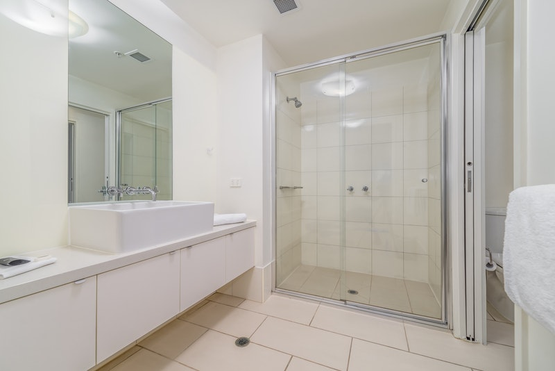 Room Types | Waterfront Apartments Melbourne